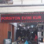 Ankara'da İkinci El Eşya Alan Yerler