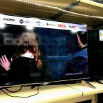 İkinci el lcd led tv alanlar Ankara