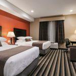 2. El Otel Mobilyası Alanlar Hotel Eşyası Alım