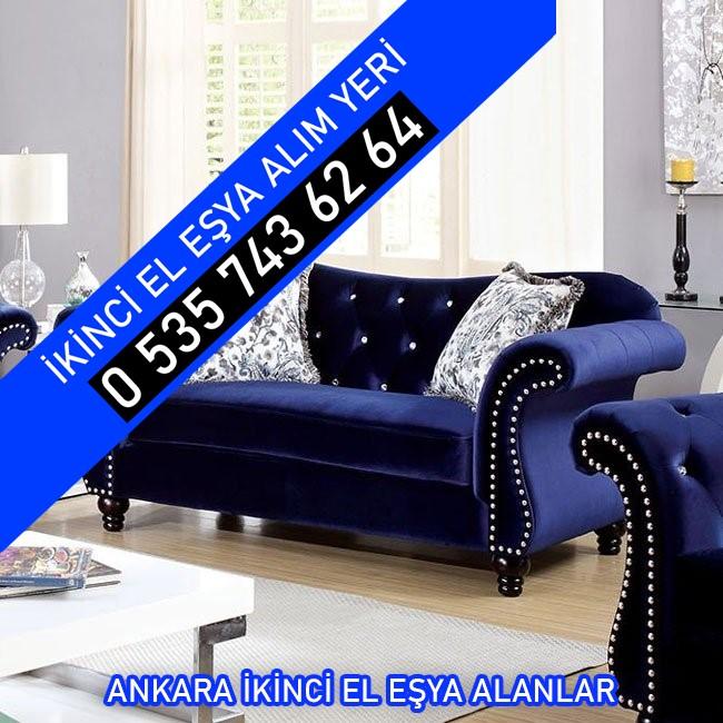 www esyaalanyer com